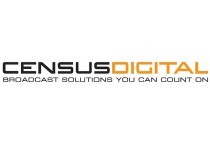 Census Digital