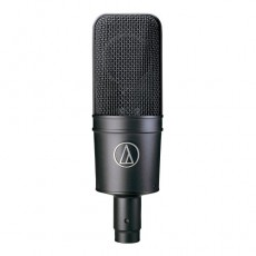 Audio-Technica AT4033a