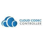 Tieline Cloud Codec Controller